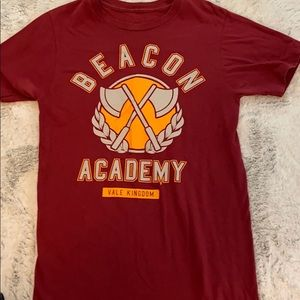 RWBY T-Shirt